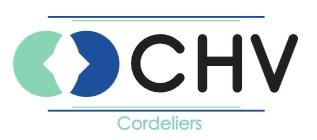 Clinique cordelier